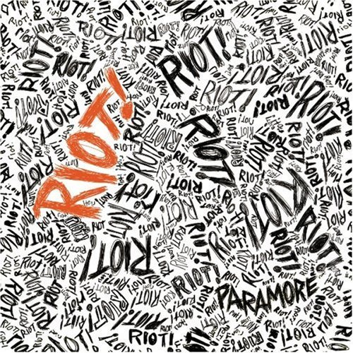 50 Years of Typography in Album Covers
