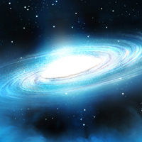 Preview for The Cosmos: Create a Spiral Galaxy