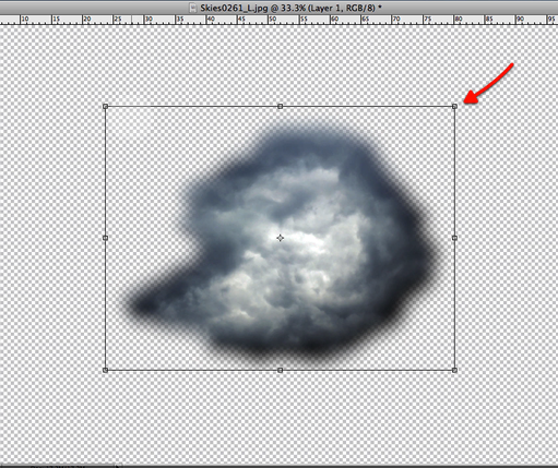 how to get rid of stubbles on photoshop