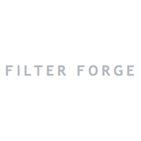 Preview for Win a Free Copy of Filter Forge 3.0