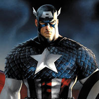 Preview for Amazing Fan Art from the Marvel Universe