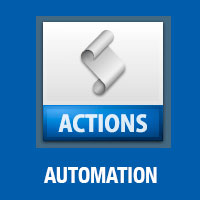 Preview for How to Automate Tasks in Photoshop