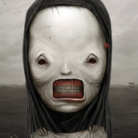 Preview for The Artwork of Anton Semenov