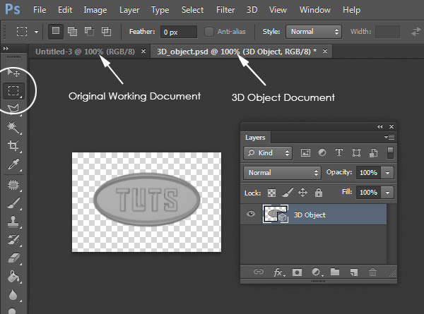 Create a 3d chrome logo animation with sound fx holding ctrl will change the cursor to the move tool temporarily which will now allow us to click and drag the 3d layer from document to document negle Image collections