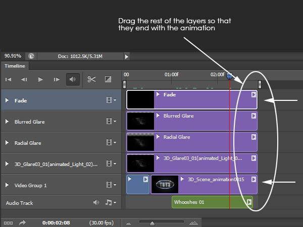 how to fix chrome audio
