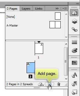 Create a Magazine Mockup Using InDesign and Photoshop