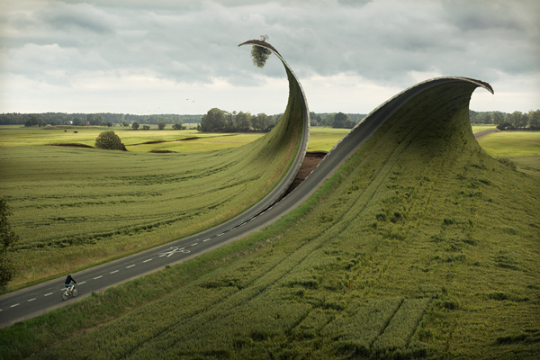 Link toErik johansson's behind the scenes look at