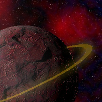 Photo Effects Week: Create a Planet Using Photoshop's 3D Capabilities