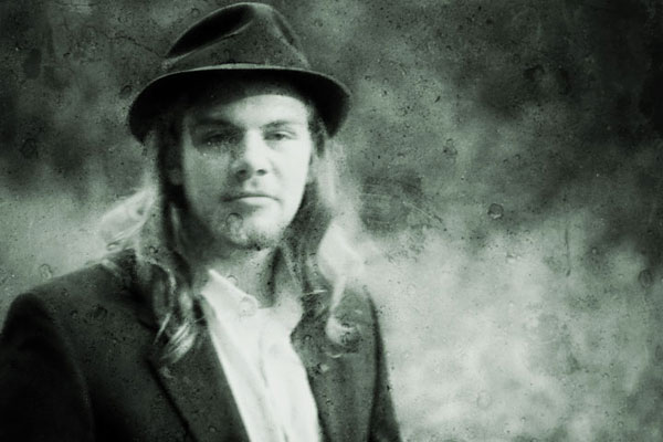 Link toQuick tip: create digital tintype photos
