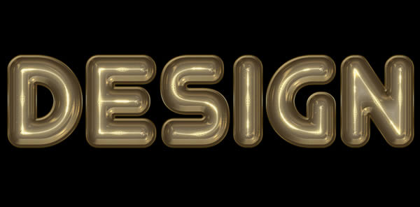 Link toCreate a light bulb inspired text effect in photoshop