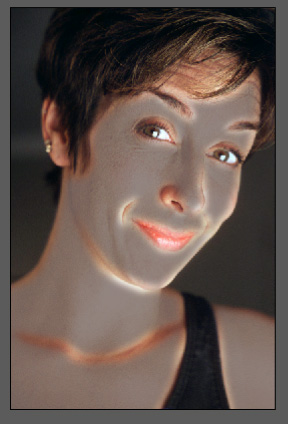 https://cdn.tutsplus.com/psd/uploads/legacy/104_Facial/Picture-6.jpg
