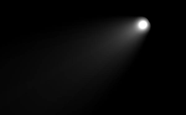 Add Dynamic Lighting to a Flat Photograph