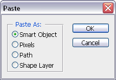 how to make 2 objects fade inot eachotehr illustrator