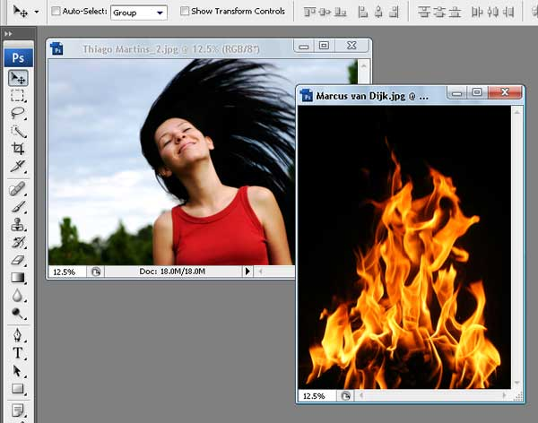 Digital-arts gallery and information: adobe photoshop tutorial for.