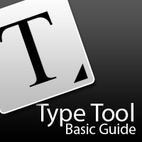Preview for A Comprehensive Introduction to the Type Tool