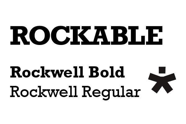 Creating a Rockstar Brand, Logo & Styleguide in Illustrator