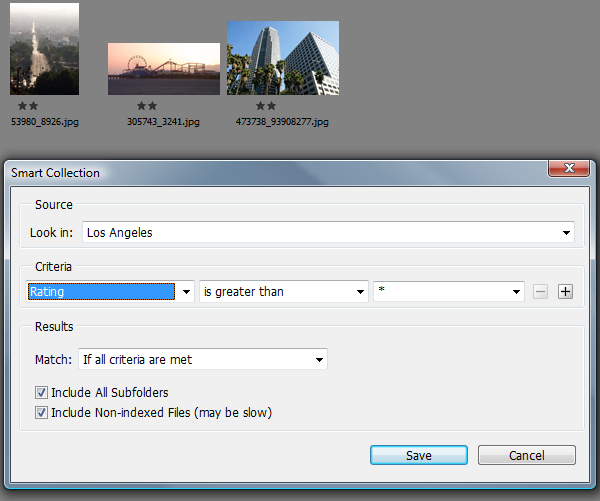 how to get adobe bridge for free
