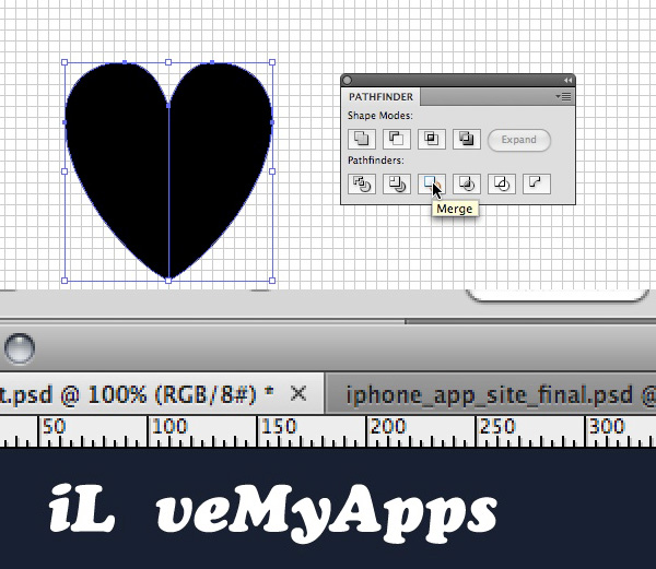 logo_heart_merge
