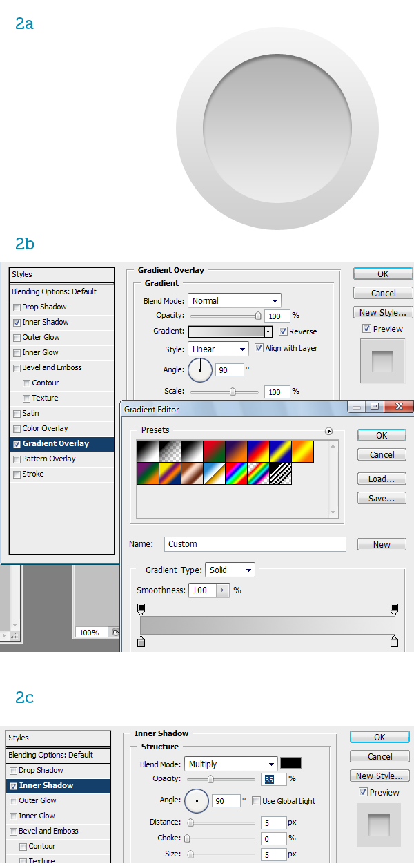 how to create a favicon in photoshop cs4