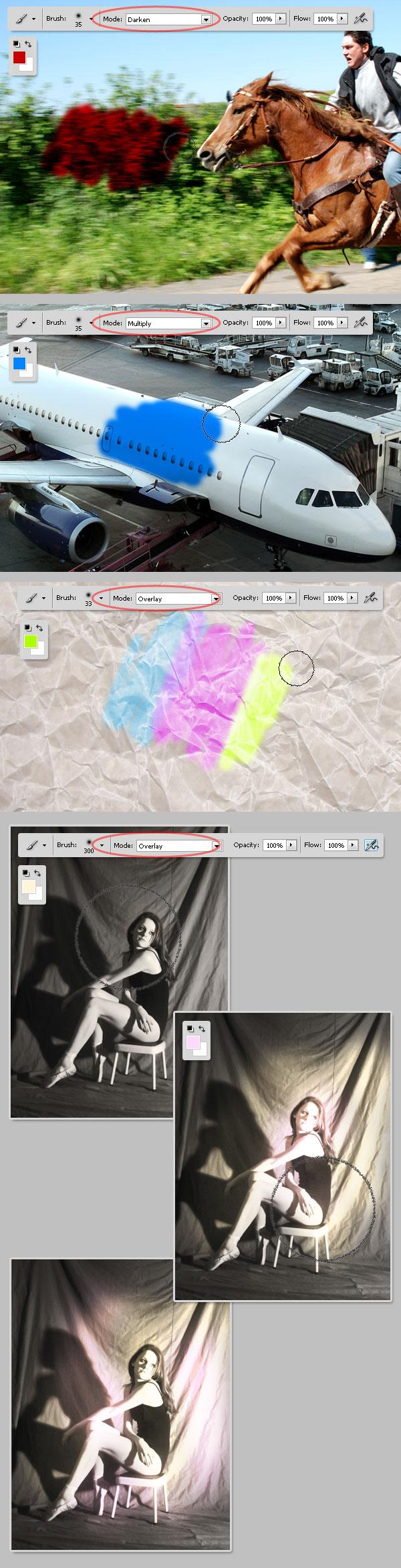 Photoshop Basics For Beginners Pdf