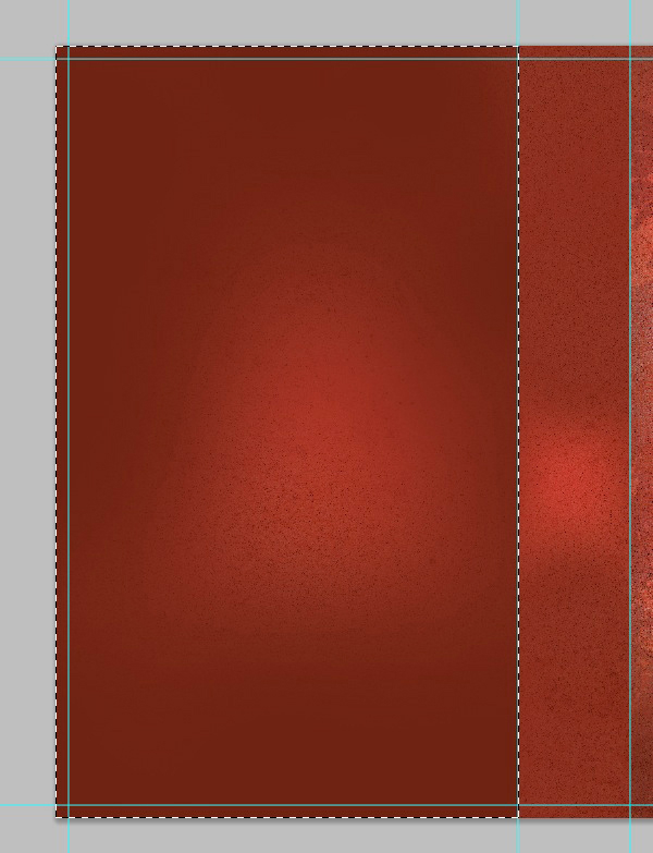 Book Cover Layout Xml ~ Book back cover background pixshark images