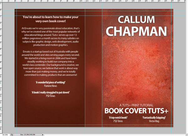 How To Make A Jpeg Book Cover : Book back cover background pixshark images
