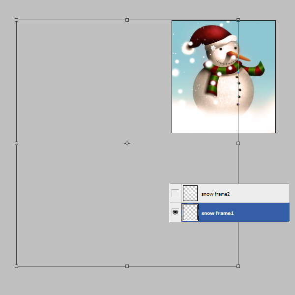 how to make a gif loop in preview
