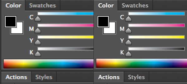 Link toAdobe adds retina support for photoshop cs6