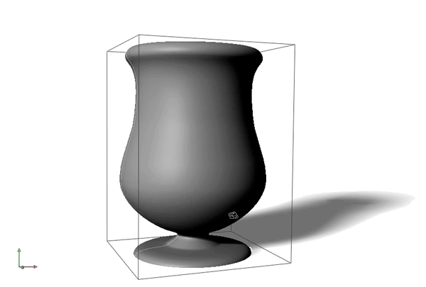 Link toAdobe improves 3d functionality in photoshop cs6.1