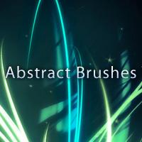Abstract b