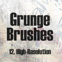Brushes 200