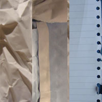 Papertexturethumb200