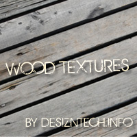 Preview for Free High Res Wood Textures