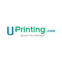 Preview for Win Business Cards, Postcards, or Posters From UPrinting