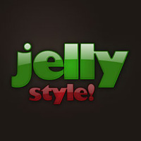 Preview for Plastic Jelly Styles