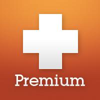 Link toWhy net premium rocks