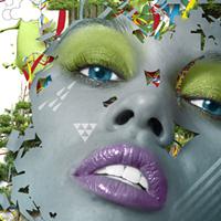 Use Color-Logic Plug-ins to Create a Metallic Magazine Cover – Psd Premium Tutorial