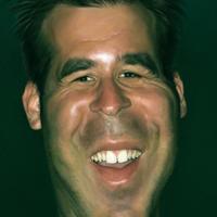 Paint a Professional Caricature Portrait in Photoshop – Psd Premium Tutorial