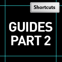 Preview for A Guide to Guides (Part 2)