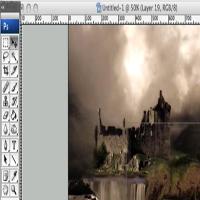 301 fantasy landscape