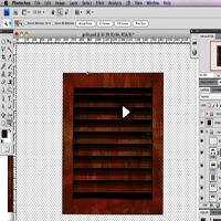 317 photoshop texture