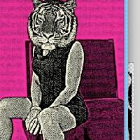 Tiger prev