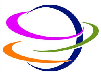 40 Logo Design Tutorials