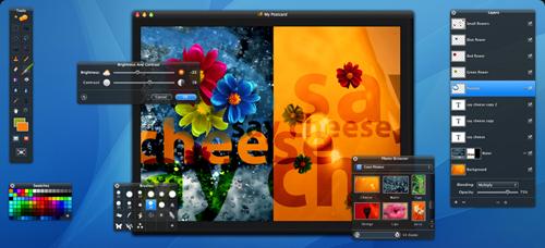 The Best Free Adobe Photoshop Alternatives