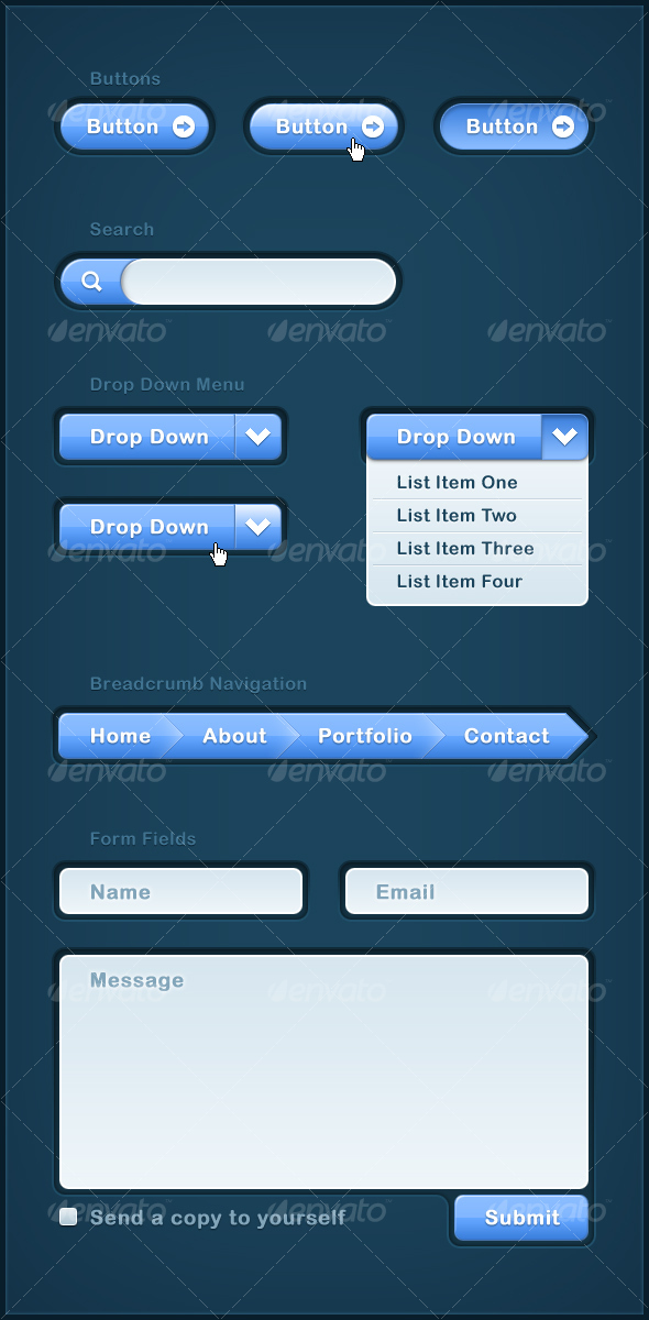 GraphicRiver File