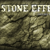 Stone Effect Tutorial