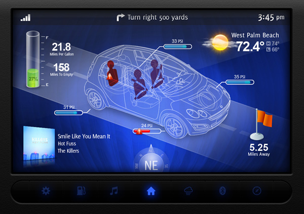 car_interface