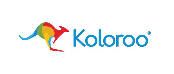 koloroo_logo