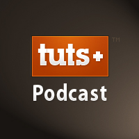 Preview for Announcing the Launch of the Tuts+ Podcast