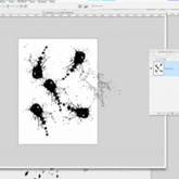 Photoshop - Brush Tutorial